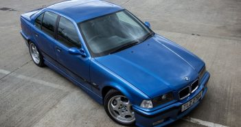 Neil_BMW_M3_Saloon-5
