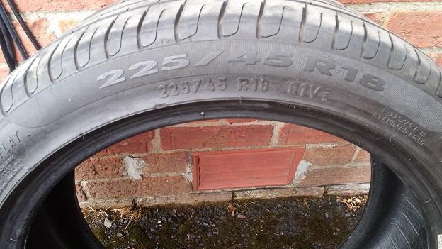 Mallusk Car Parts Newtownabbey