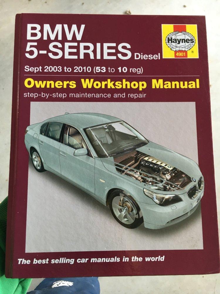 mechanical e60 bmw haynes manual rms motoring forum rh rmsmotoring com haynes manual for 2008 chevy equinox haynes manual for 2016 ford fusion