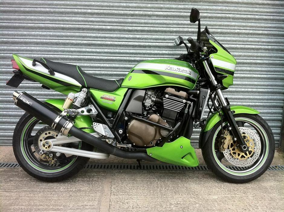 wanted kawasaki zrx 1200 r rms motoring forum. Black Bedroom Furniture Sets. Home Design Ideas
