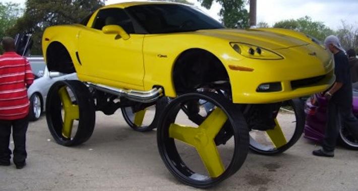 donk-corvette.jpg