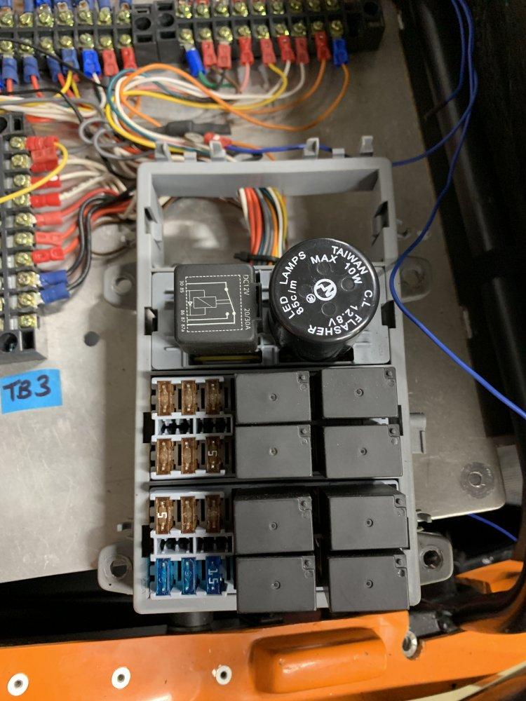E078D064-9CAA-4322-9603-DD820DEBB37A.jpeg