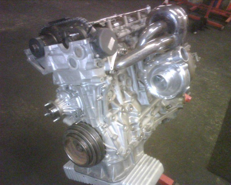 engine4.jpg