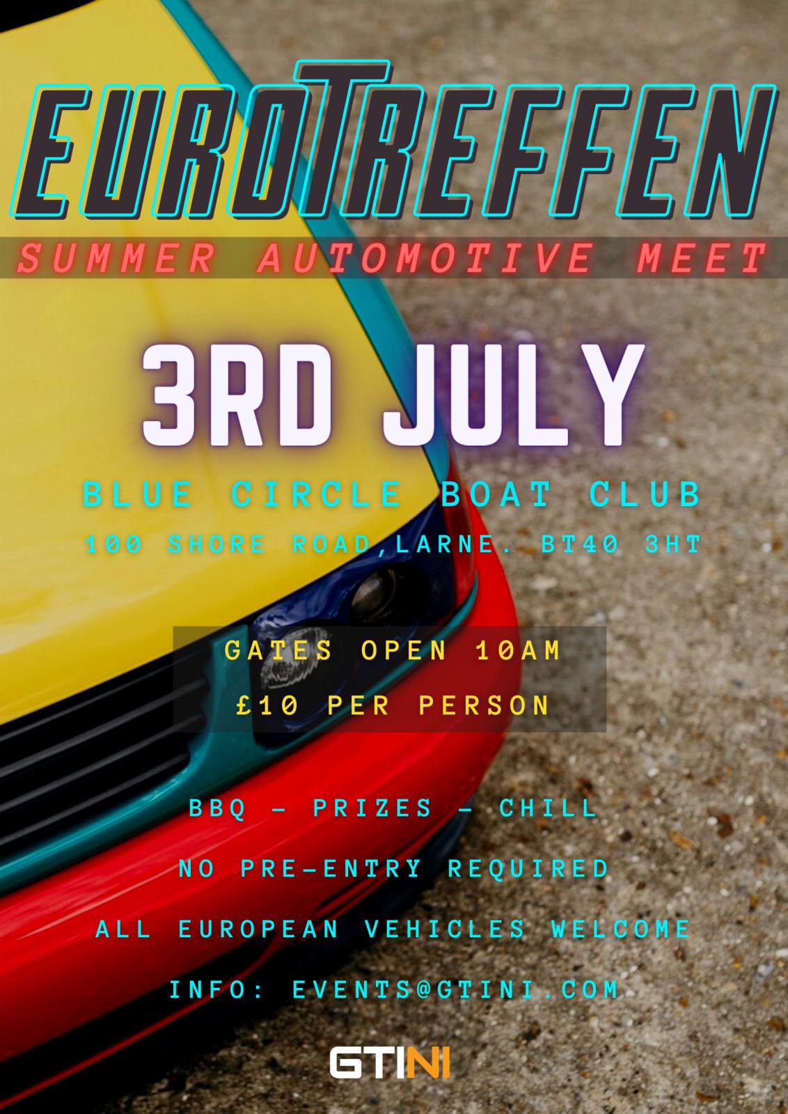 EuroTreffen full size flyer - Harlequin.png