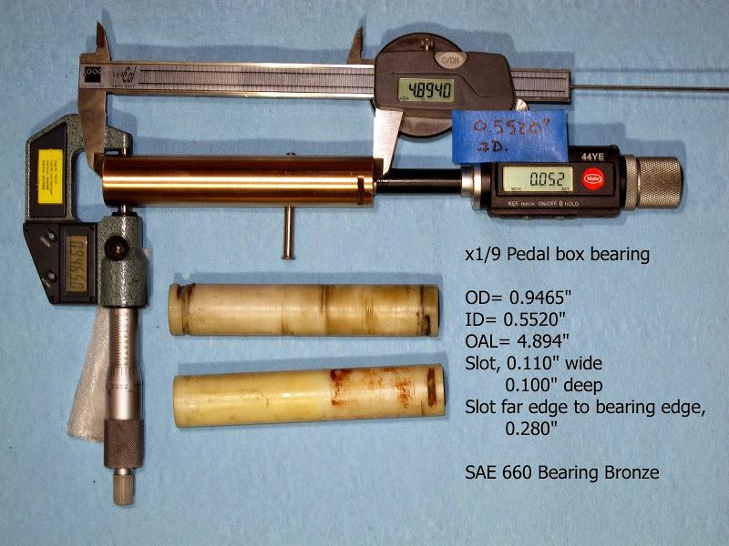 exxe pedal box bearing dim.jpg