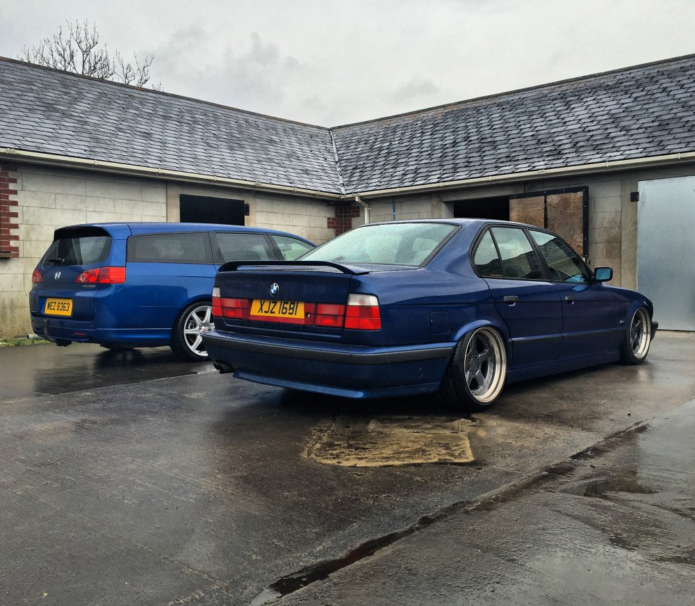 1995 e34 bmw 525i sport page 2 rms motoring forum imageeg publicscrutiny Images