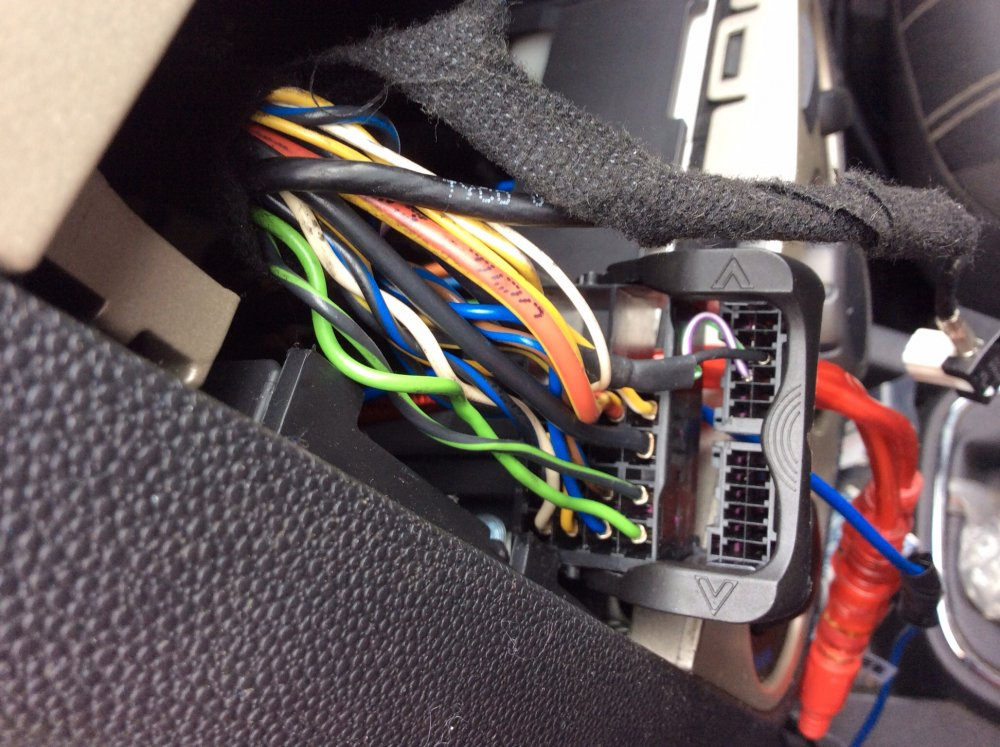 wiring help, vuax corsa d rms motoring forum corsa 4 wire harness at gsmx.co