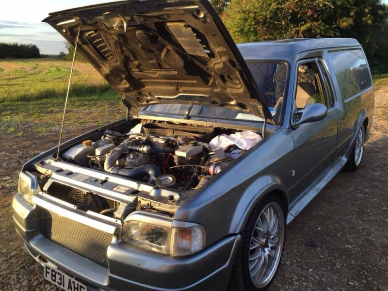 98cedd65b8 What s taken your fancy in the classifieds today