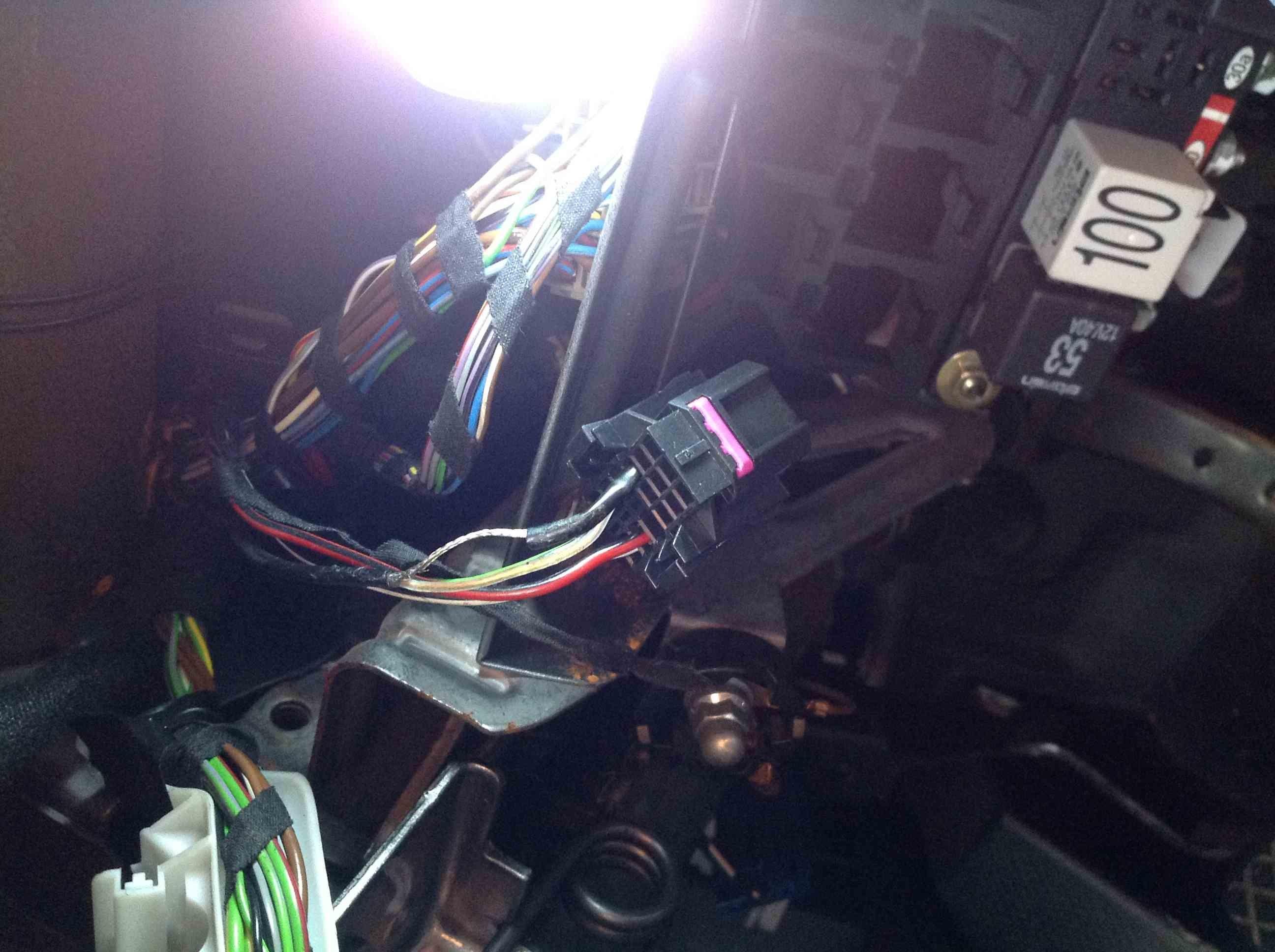 Seat leon mk fuse box wiring diagram