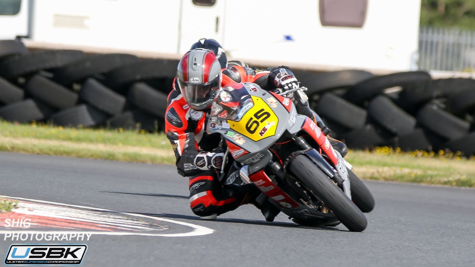 Sv650 Race Bike Rms Motoring Forum