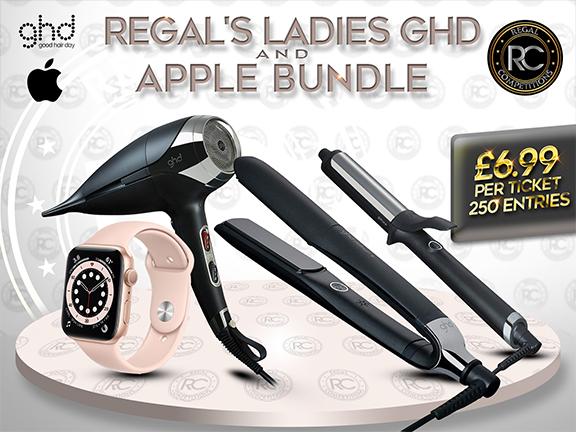 Regal Ladies Bundle GHD WWW.jpg