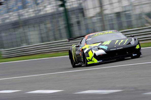 Rossi's 458 (1).jpg