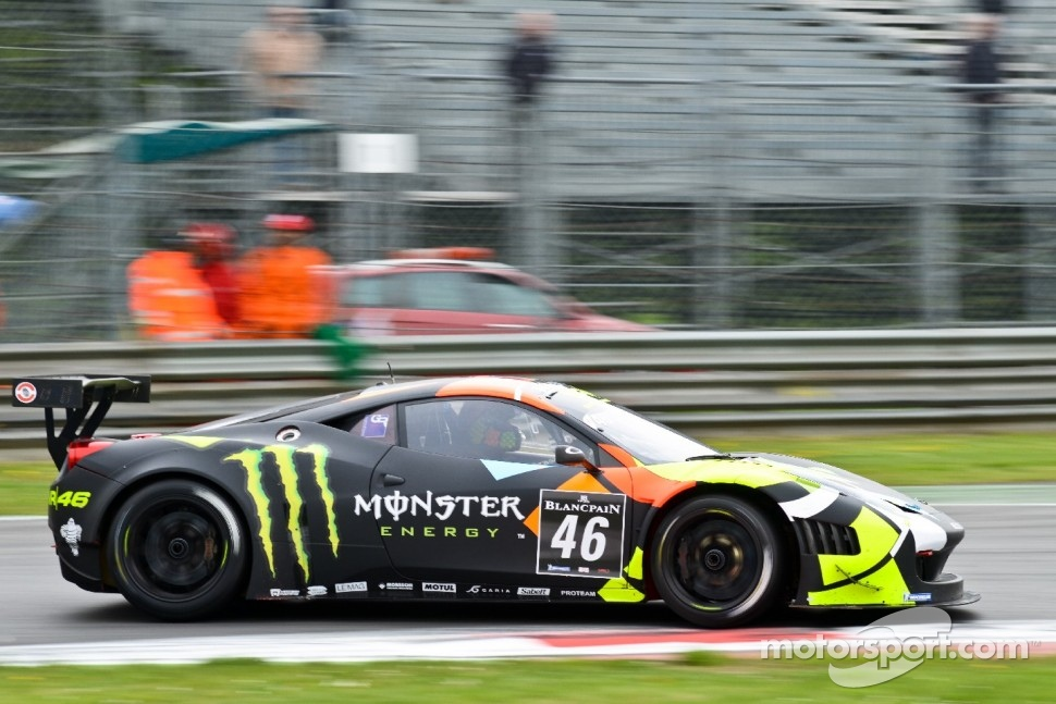 Rossi's 458 (2).jpg