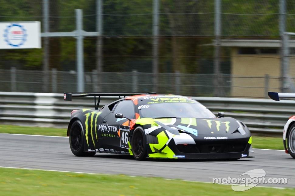 Rossi's 458 (4).jpg
