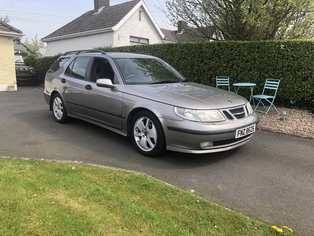 Saab 95 front side.JPG
