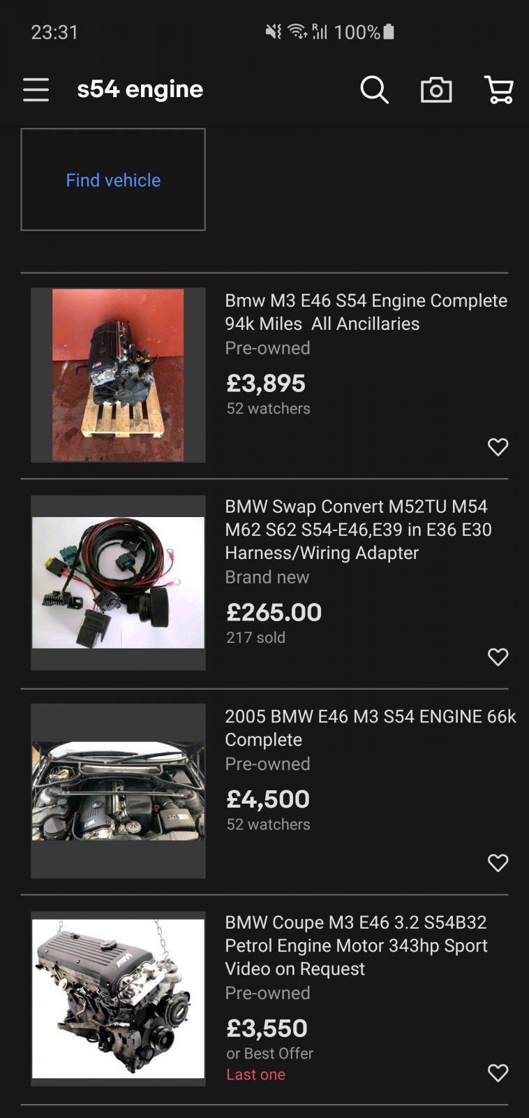 Screenshot_20200630-233120_eBay.jpg
