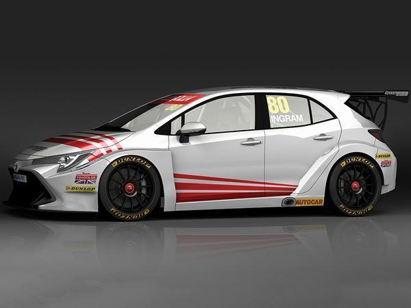 Team-Toyota-GB-with-Speedworks-Motorsport-2019-Corolla-1.jpg