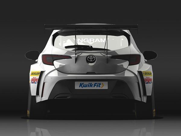 Team-Toyota-GB-with-Speedworks-Motorsport-2019-Corolla-3.jpg