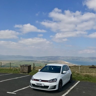 mk5 gti remap - where and what to go for?   RMS Motoring Forum