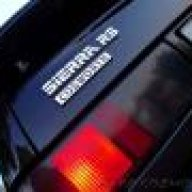 07 Focus St Not Boosting | RMS Motoring Forum