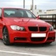 VW Help- Problem with MK5 TDI | RMS Motoring Forum