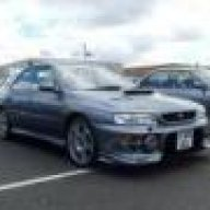 Jetski, Yamaha Superjet | RMS Motoring Forum