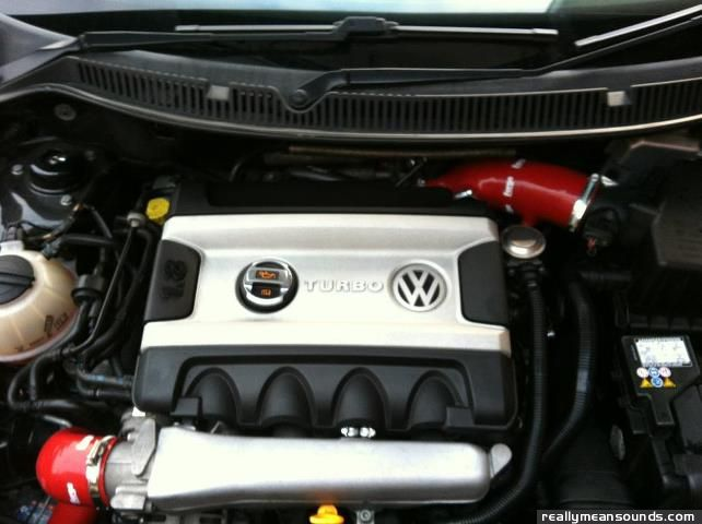 Kjs 39 s volkswagen gti 2007 rms garage for Garage ms auto