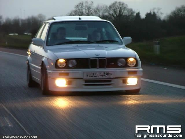 E30 Bmw Thread Convince Me Gameplanet Forums Cars
