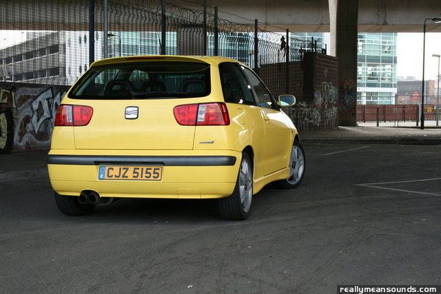 seat ibiza 2002 cupra images. Black Bedroom Furniture Sets. Home Design Ideas