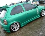 green_corsa.jpg(S3)