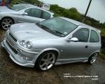 silver_corsa.jpg(S3)