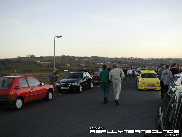 carpark.jpg(S3)