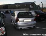 corolla_rear.jpg