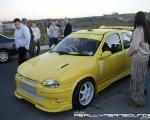yellow_corsa.jpg