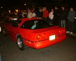 corvette.jpg(S3)