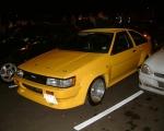 yellow_twinner.jpg(S3)
