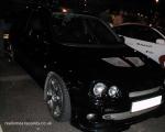 black_corsa.jpg(S3)