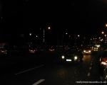 main_street.jpg(S3)
