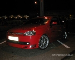 red_corsa.jpg(S3)