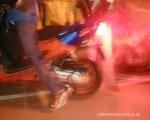 scooter.jpg(S3)