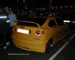 yellow_megane.jpg(S3)