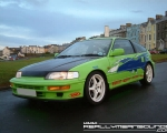 RMS_crx_front.jpg(S3)