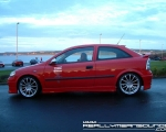red_astra_side.jpg(S3)