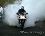 bike_burnout.jpg(S3)