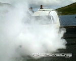 van_burnout.jpg(S3)
