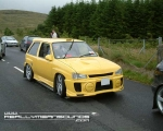 yellow_nova.jpg(S3)