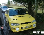 yellowsubaru2.jpg(S3)
