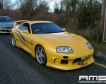 yellowsupra1.jpg(S3)