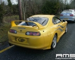 yellowsupra2.jpg(S3)