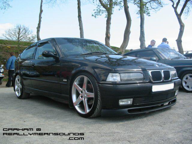 BMW.jpg(S3)